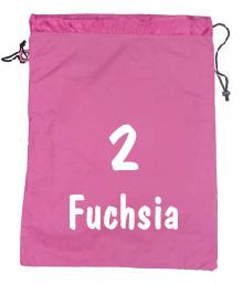 luizenzak fuchsia