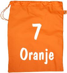 luizenzak oranje
