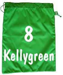 luizenzak groen