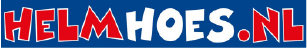 helmhoes_banner