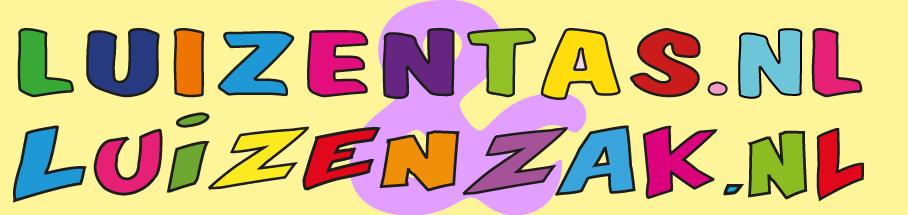 Banner_luizenzak en tas_1