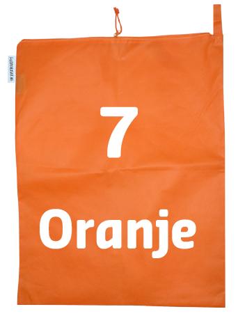 luizentas oranje