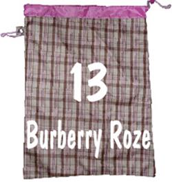 luizenzak burberry roze 13