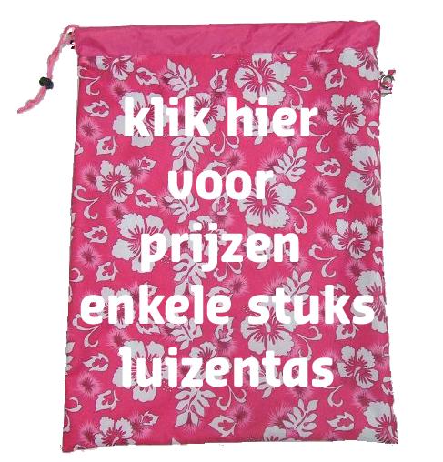 Luizenzak.nl enkelestukstas_smll