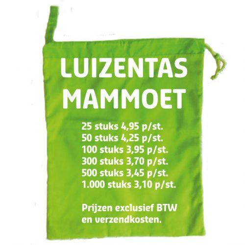 prijzen-mammoet-500x500