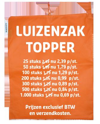 oranje_luizenzak_prijzen2021_412x
